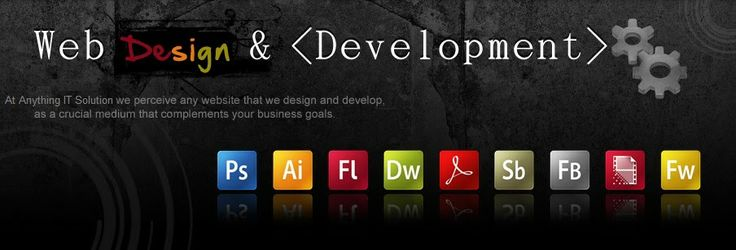 Tips for Web Design and Development Services