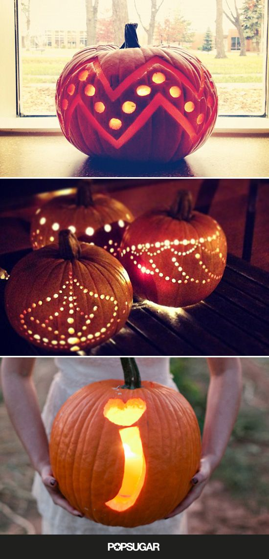 271 Best Pumpkin Things Images On Pinterest Halloween