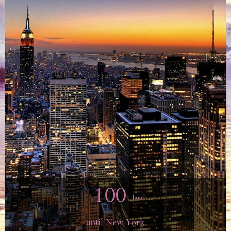 ������ #�� #newyork #newyorkcity #nyc #manhattan #bigapple #skyline #skyscraper #city #citylife #travel #trip #abroad #countdown #aroundtheworld #100hours #usa #instatravel #travelgram http://tipsrazzi.com/ipost/1523746079005254842/?code=BUlbvxXAKS6