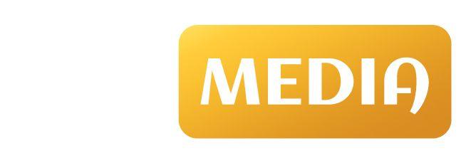 LikeMedia è la PRIMA App in Italia che ti permette di Guadagnare usando Facebook! Pagamento immediato, che aspetti???