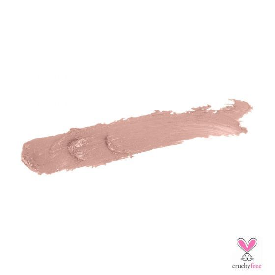 NYX Cosmetics Lingerie Liquid Lipstick Baby Doll huulipuna