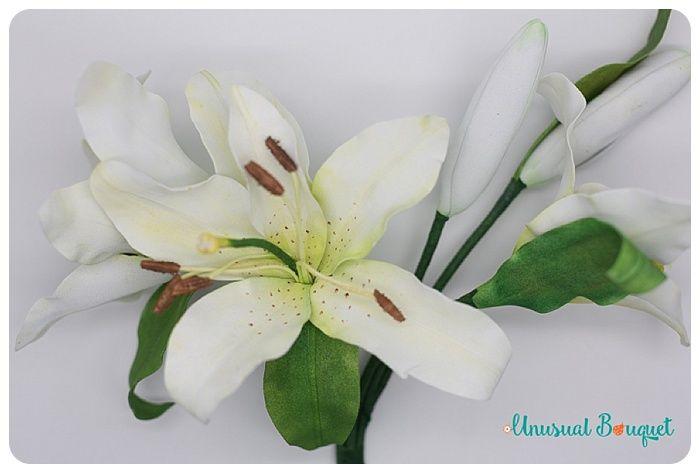 www.bouquetalternativi.it info@bouquetalternativi.it  #bouquetalternativi #unusualbouquet #bouquetsposa #bouquet #bouquetalternativo #bouquetparticolare #bouquetfattoamano #bouquetsposaparticolari #bouquetbottoni #fioredicarta #bouquetsposaparticolare #bouquetfioresingolo #fioribouquet #bouquetdifioridicarta #bouquetdicarta #bouquetgioiello#bouquetmatrimoniocivile #bouquetoriginali #bouquetconfioridicarta #wedding #sposa2-0 #looks #unconvetional #rock #abitodasposa