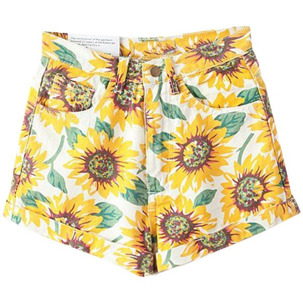 Click here to find out about the Sunflower PJ Short Set from Boohoo, part of our latest Nightwear & Onesies collection ready to shop online today!