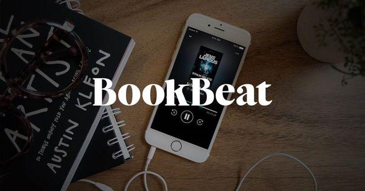 BookBeat ger dig tillgång till tusentals ljudböcker och e-böcker i mobil och surfplatta. Läs och lyssna obegränsat!