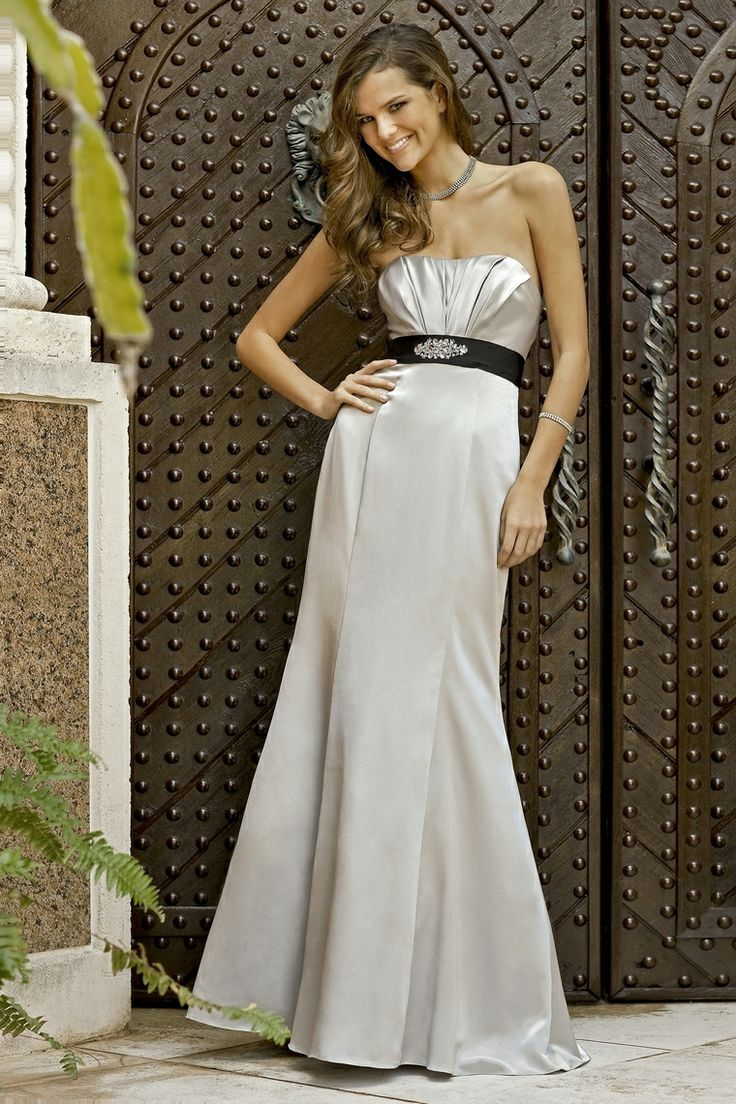 best bridesmaid dresses images on pinterest inexpensive