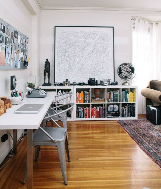 Best 20 ikea expedit bookcase ideas on pinterest for Expedit tv bench
