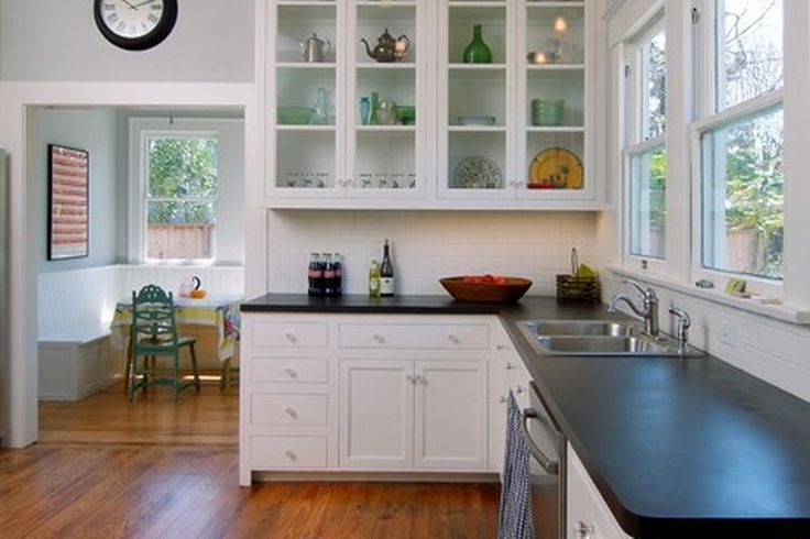 Houston Kitchen Remodel Plans Awesome Decorating Design