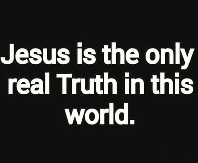 WEBSTA @the.jesus.freak_ John 14:6