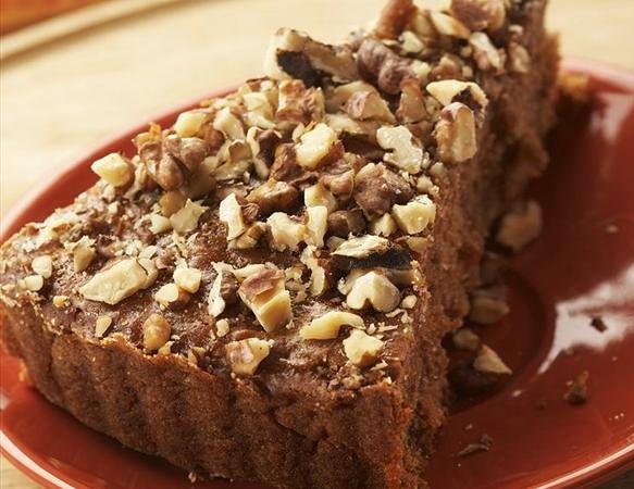 1000+ images about Kek Tarifleri on Pinterest | Cheesecake ...