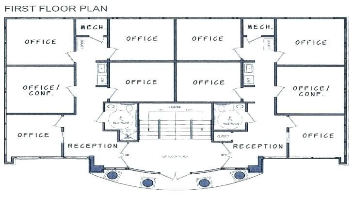 Plans Of Residential Buildings Commercial Building Floor Plans Picture Indian Residential Building Plan A In 2020 Living Room Floor Plans Floor Plan Layout Floor Plans