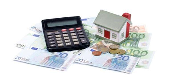 ¿Qué pasa ahora con los gastos de formalización de la hipoteca?  #Abogados #AsesoríaDeEmpresas www.gpabogados.es #Madrid