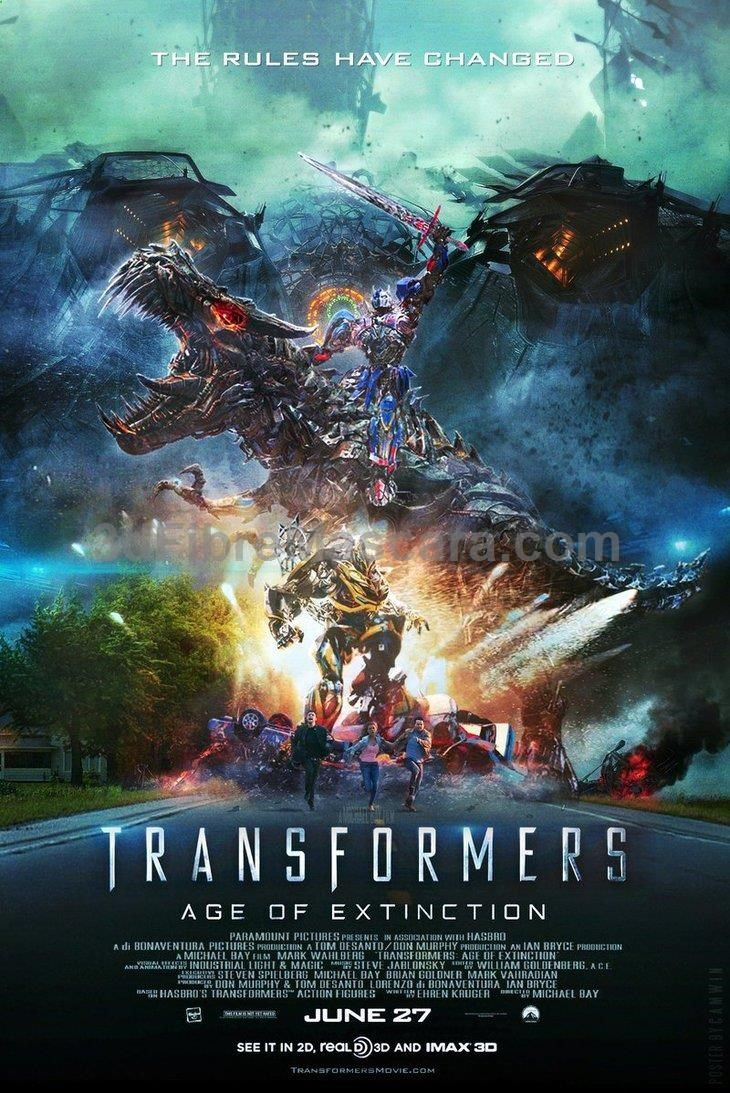 Transformers: Age of Extinction - Movie Reviews, Movie Rating, Trailers, Posters | MovieMagik #movie #movies #newreleases #cinema #media #films #filmreviews #moviereviews #television #boxsets #dvds #tv #tvshows #tvseries #newseasons #season1 #season2 #season3 #season4 #season5