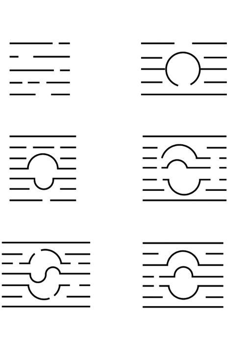 aldo van eyck sonsbeek pavilion - Recherche Google