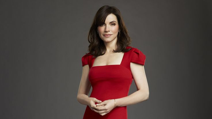 the good wife pic for mac - the good wife category