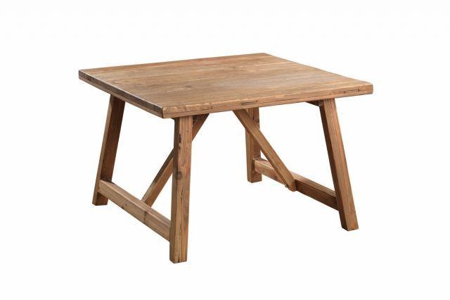 mobler-soffbord-soffbord-minnesota-80x80-vaxad-furu-p46057