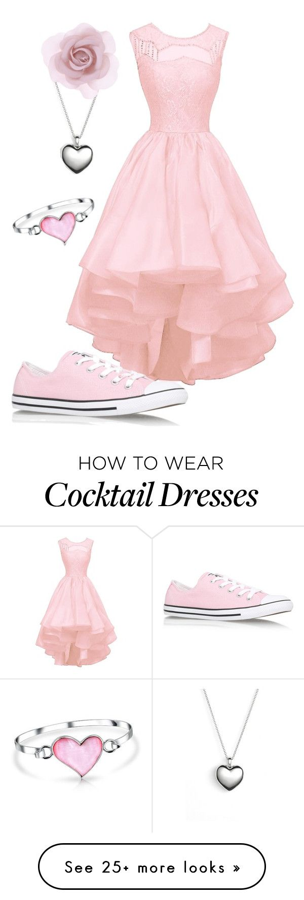 """""""For My Sister"""" by electricbalancekilljoy on Polyvore featuring Bling Jewelry, Pandora, Accessorize, Converse, women's clothing, women's fashion, women, female, woman and misses"""