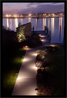 19 best Path Lights images on Pinterest Path lights Outdoor