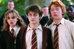 There's A Magical Surprise When You Post About Harry Potter On Facebook Today - http://viralfeels.com/theres-a-magical-surprise-when-you-post-about-harry-potter-on-facebook-today/