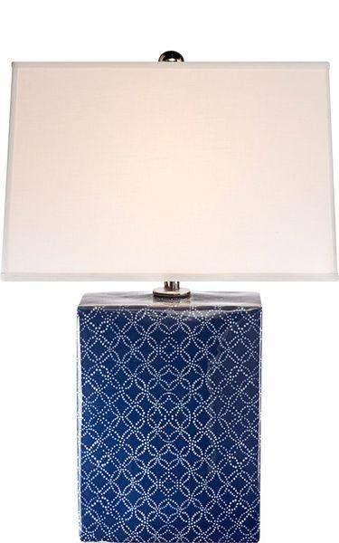 ralph lauren lamp sharing beautiful designer home decor luxury living room chandelier table