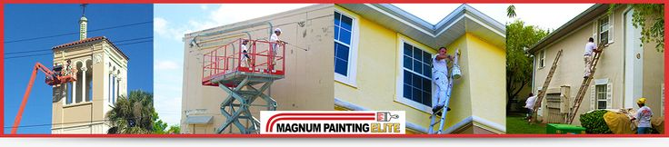 Brandon Painting Contractors. Brandon Painters. Residential and Commercial Painting Company. They pride ourselves in providing efficient, high quality work at a reasonable price compared to other painting companies in Tampa.