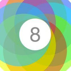 Apple prepara su nuevo iOS 8 para sus nuevos gadgets - http://www.entuespacio.com/apple-prepara-su-nuevo-ios-8-para-sus-nuevos-gadgets/