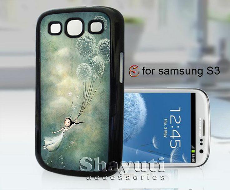 #flying #girl #dandelion #iPhone4Case #iPhone5Case #SamsungGalaxyS3Case #SamsungGalaxyS4Case #CellPhone #Accessories #Custom #Gift #HardPlastic #HardCase #Case #Protector #Cover #Apple #Samsung #Logo #Rubber #Cases #CoverCase