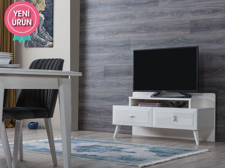 Sönmez Home   Modern Duvar Duvar Ünitesi Takımları   Pırlanta Tv Ünitesi  #EnGüzelAnlara #Sönmez #Home #TvÜnitesi #Home #HomeDesign #Design #Decoration #Ev #Evlilik  #Wedding #Çeyiz #Konfor #Rahat #Renk #Salon #Mobilya #Çeyiz #Kumaş #Stil  #Tasarım #Furniture #Tarz #Dekorasyon #DuvarModül #AltModul #Tv #Modern #Furniture #Duvar #Tv #Ünitesi #Sönmez #Home #Televizyon #Ünitesi #TvSehpası
