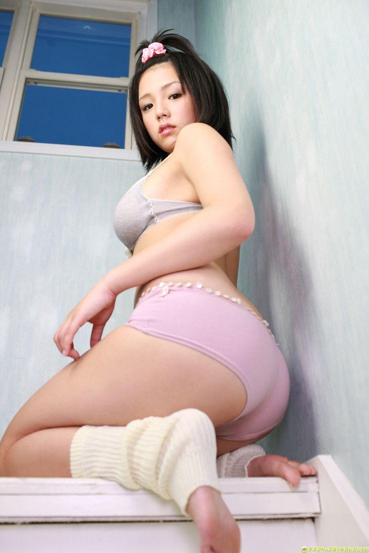 [2008.08] [DGC] Ai Shinozaki - No.611 Jappydolls 16歲☆眞夏に實