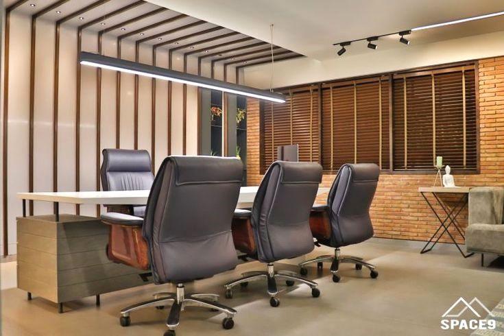 在找實用的風水佈局嗎 參考商業空間研究所 幫你創業成功的商業設計 飽覽室內設計裝修tips 裝飾 傢俬 設計圖片和案例 台灣 香港 澳門 中國 新加坡 馬來 In 2020 Office Interior Design Modern Office Interior Design Modern Office Design