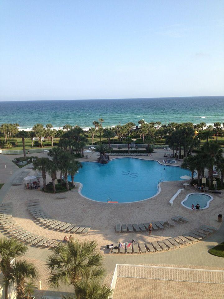 52 best silver shells beach resort spa images on pinterest resort spa beach resorts and. Black Bedroom Furniture Sets. Home Design Ideas
