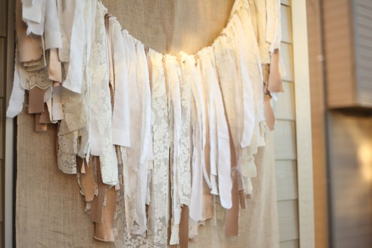 rustic baby shower | ... attended my friend Estera's Beautiful Rustic Outdoor Baby Shower