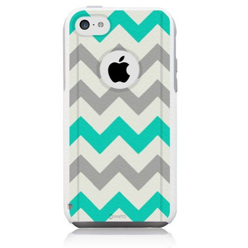 iPhone 5c Case White Chevron Turquoise (Generic for Otterbox Commuter) Unnito,http://www.amazon.com/dp/B00HZVA3WM/ref=cm_sw_r_pi_dp_AmJntb1X3SKPRWF6