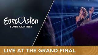eurovision 2016 say yay - YouTube