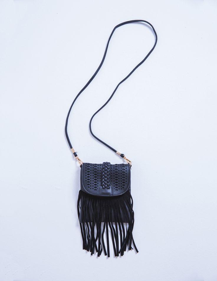 Sling bag for Girls