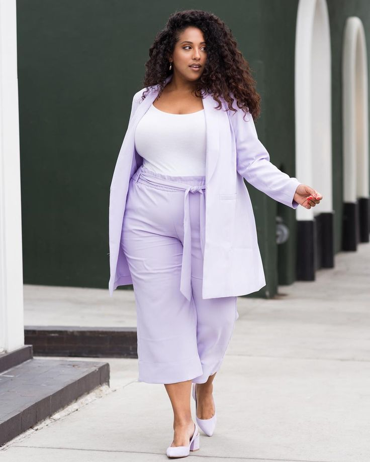 Plus Size Fashion for Women #plussize | Cloth in 2019 | Pinterest | Plus Size Fashion, Fashion and Plus size