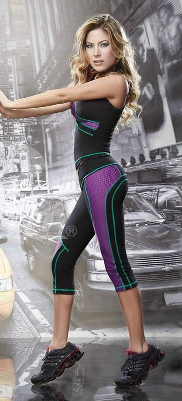 Babula Fasion Gym Clothes   http://www.ebay.com/itm/Babalu-Fashion-Gym-Fitness-Work-out-Clothing-NEW-Active-wear-Unique-/261173575027?pt=US_Womens_Athleticwear==item3ccf287d73