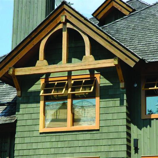 Best Image Result For Green Cedar Shakes Cedar Roof Cedar 640 x 480