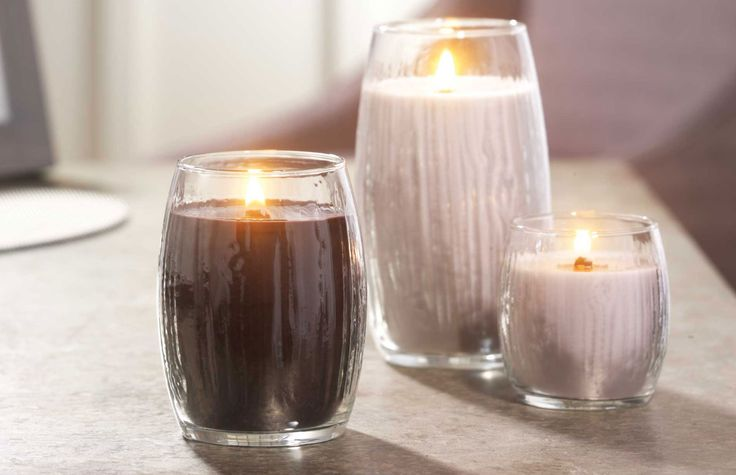 After Dark & Stargaze, perfect for summer and now Buy 1 Get 1 50% off. Click the candles to shop online or visit us in-stores.