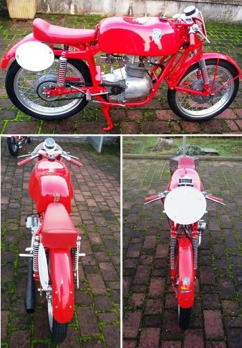 133 best mv agusta images on pinterest | racing, art pictures and