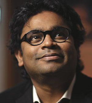After donning the role of music composer, singer and lyricist, double Oscar winner A R Rahman will now turn producer and story writer for a Hindi film