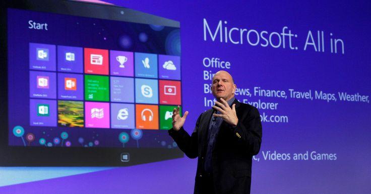 Microsoft's Windows Photo Gallery covers the basics of photo editing.