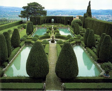Best 104 50 Places In Rome Florence And Venice Every Woman Should Go Images On Pinterest Travel