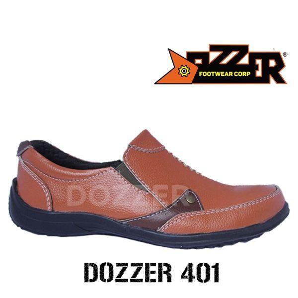 Kami Melayani Kebutuhan Sepatu Proyek Ataupun Sepatu Safety Anda