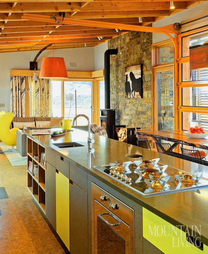 Country Kitchen Jackson Tn: 1000+ Images About Kitchens On Pinterest