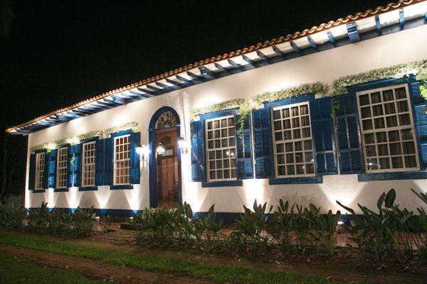 fazenda invernada: Casa Colonial, Houses, Marriage, Casa De Fazenda Antiga, Related