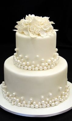 Seleção traz 100 bolos de casamento que dão até dó de comer - BOL Fotos - BOL Fotos