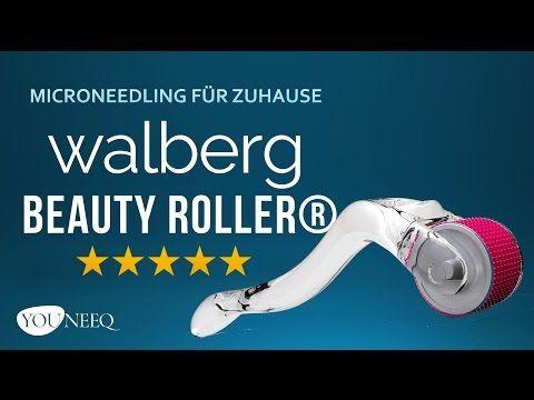 Philips ProCare Auto Curler - Automatischer Lockenstab | YOUNEEQ - YouTube