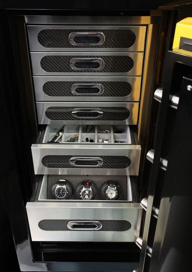 Best 25 expensive houses ideas on pinterest luxury for Luxury home safes