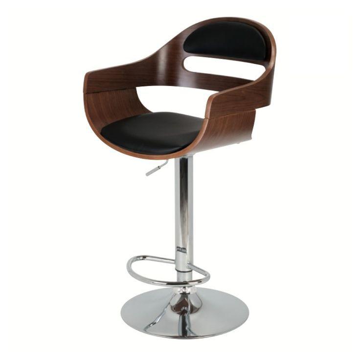 Afbeeldingsresultaat voor hoge stoelen