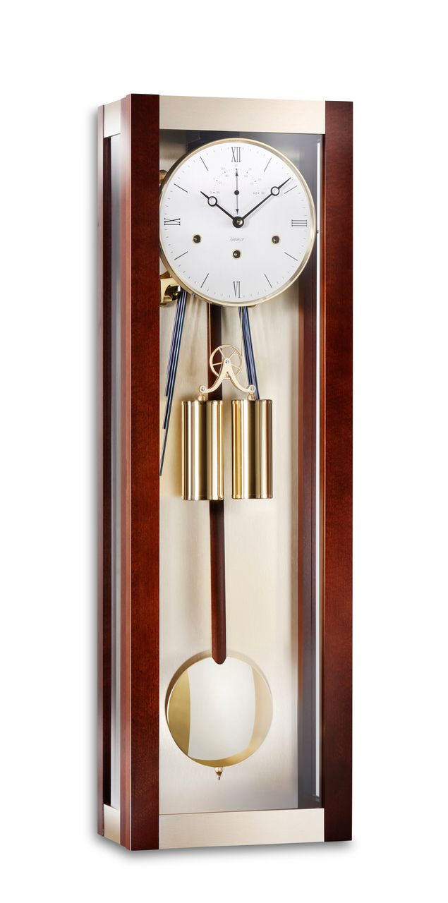 All About Time, Inc. - 2175-23-02 – Seattle, $2,911.00 (http://allabouttime.net/2175-23-02-seattle/)